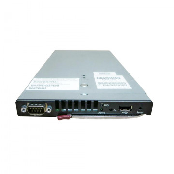 HPE BLc3000 Dual DDR2 Onboard Administrator (488100-B21)