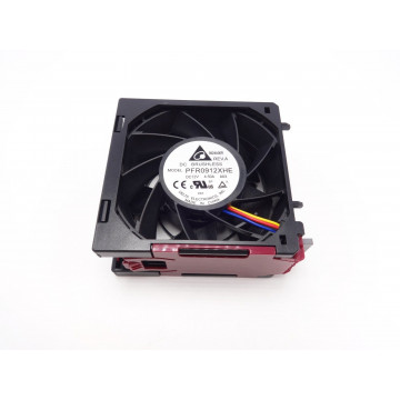 HPE ML350 Gen9 Redundant Fan Kit