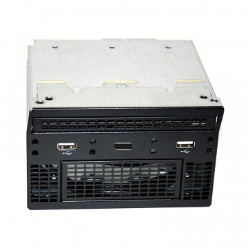 HPE DL38X Gen10 Universal Media Bay Kit (875069-001)