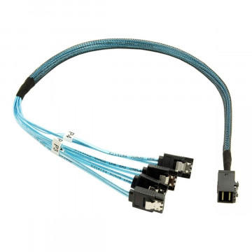HPE DL360 Gen10 SFF Internal Cable Kit (875566-001/875573-001)