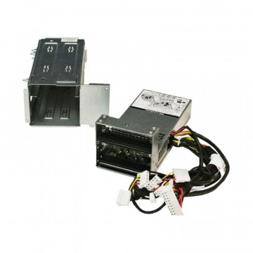 HPE ML350 Gen10 Flex Slot Redundant Power Supply Cage Kit with Power Distribution Board
