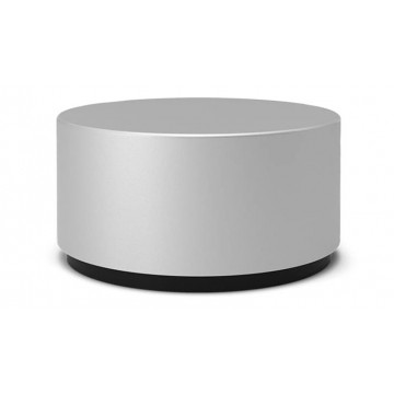 Манипулятор Microsoft Surface Dial