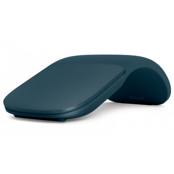 Мышь Surface Arc Mouse – Cobalt Blue
