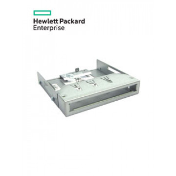 HPE ML350 Gen10 Slimline ODD Bay and Support Cable Kit (532475-001)