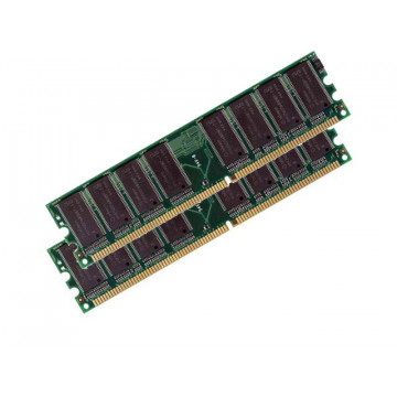 Память HPE FlexNetwork X610 4GB DDR3 UDIMM