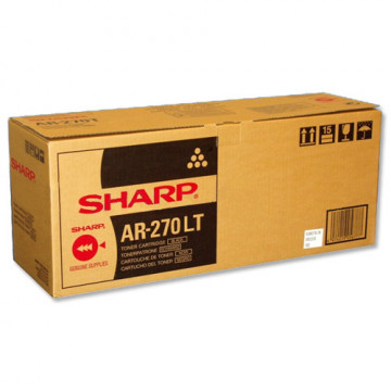 Картридж Sharp AR270T 25k