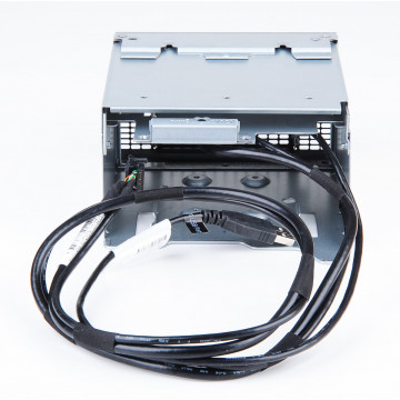 HPE DL385 Gen10 Universal Media Bay Kit (875069-001)