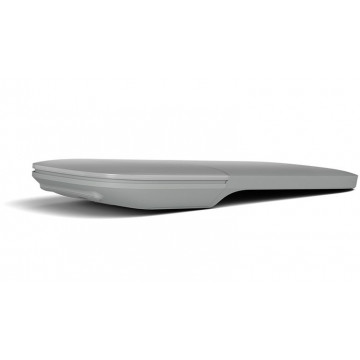 Мышь Surface Arc Mouse – Light Grey