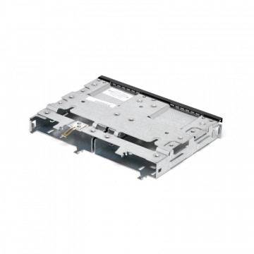 HPE DL360 Gen9 2SFF SAS/SATA Universal Media Bay Kit (775428-001)