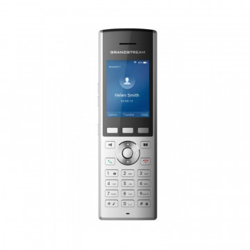 IP телефон  Grandstream WP810 WiFI Phone