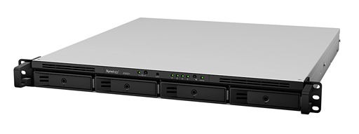 NAS Synology RS820+